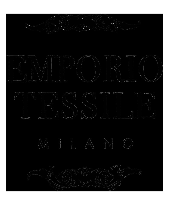 Forniture Per Tappezzieri Milano emporio tessile milano – emporio tessile, merceria